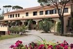 Отель La Loggia - Villa Gloria
