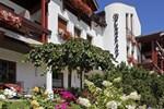 Отель Hotel Brunnerhof