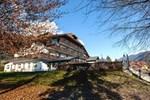 Отель Hotel Koflerhof
