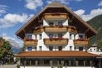 Отель Hotel Schmalzlhof