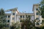 Отель Hotel San Carlo