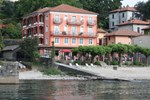 Отель Albergo Riva