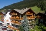 Отель Hotel Feldrand