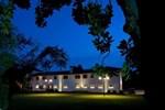 Отель Relais Casa Orter