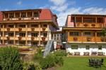 Отель Hotel Reischach