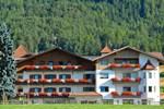 Отель Hotel Tannenhof