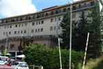 Отель Hotel Caldora
