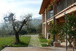 Отель Affittacamere Borgocapo