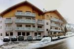 Отель Hotel Norge