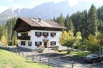 Гостевой дом Pension Simhild