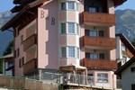 Мини-отель B&B Casa Dolce Casa