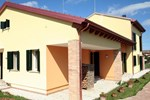 Апартаменты Villa Este