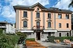 Отель Albergo Italia
