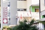 Апартаменты Residenza Alberghiera Italia
