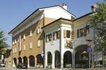 Отель Albergo Pittis