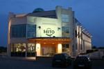 Отель Hotel Mito