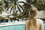 Отель Hotel & Suites Villasol