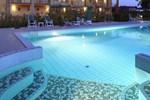 Отель Il Milione Country Hotel