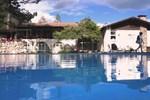 Отель Hotel Rio Bianco