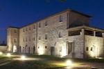 Апартаменты Anna Boccali Resort
