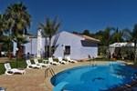 Отель Villa Azolata B&B