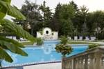 Отель Abano Ritz Hotel Terme