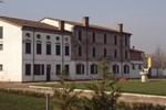 Мини-отель Volivia Relais