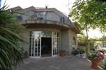 Мини-отель B&B Villa Vetri