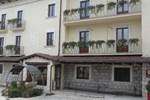 Отель Relais Ducale Spa & Pool