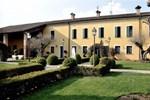 Отель Agriturismo L'Airone