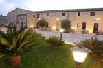 Отель Artemisia Resort