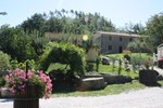 Отель Agriturismo La Ferraia