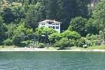 Мини-отель B&B La Felice