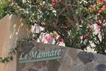 Гостевой дом Le Mànnare Case Vacanze