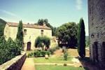 Апартаменты Castello Valenzino