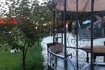 Отель B&B La Corte dei Samidagi