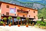 Отель Hotel Ciclamino