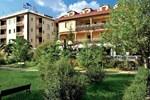 Отель Hotel Ristorante la Siesta