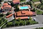 Отель Hotel La Gozzetta