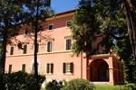 Отель Country House Villa Poggiolo