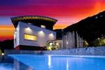 Отель Hotel & Spa La Pieve di Pisogne