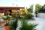 Мини-отель Tenuta Santa Giovanna