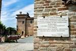 Отель Antica Corte Pallavicina Relais