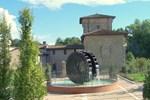 Хостел Villa Giardino