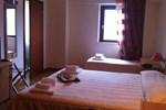Отель Perugia Grand Hotel