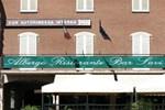 Отель Hotel Savi