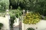 Мини-отель B&B Villa San Gennariello