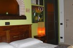 Мини-отель Antigua B&B