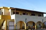 Отель Agriturismo Cuile de Molino