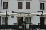 Мини-отель Valentino